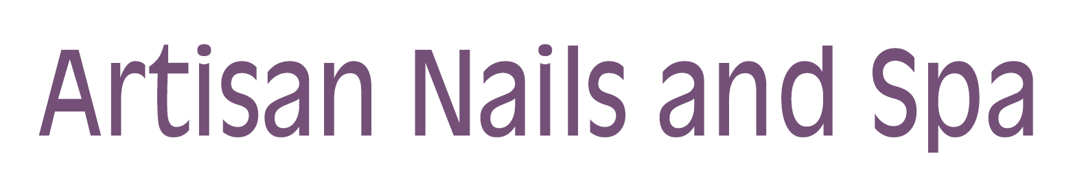 Artisan Nails and Spa